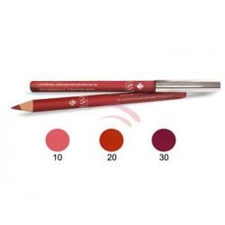 Rilastil - Rilastil Maquillage Matita Labbra Alta Definizione Colore 30 - 941486526