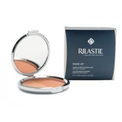 Rilastil - RILASTIL MAQUILLAGE TERRA COMPATTA BICOLORE - 941486464