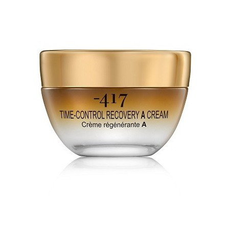 -417 TIME CONTROL RECOVERY A CREAM 50G