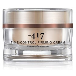 -417 - -417 TIME- CONTROL FIRMING CREAM 50G - 971637665