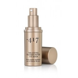 -417 - -417 TIME-CONTROL RECOVERY PEPTIDE EYE SERUM 30G - 971638147
