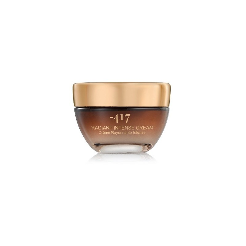 -417 - -417 RADIANT INTENSE CREAM 50G - 971637653