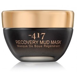 -417 - -417 RECOVERY MUD MASK 50G - 971637614