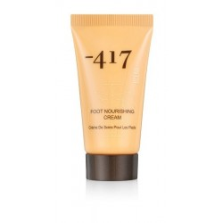 -417 - -417 FOOTNOURISHINGCREAM100G - 971637905