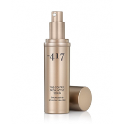 -417 - -417 ACTIVE FACIAL SERUM 30G - 971637689