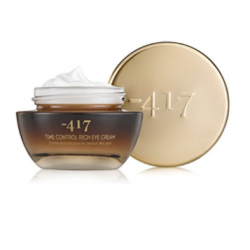 -417 - -417 CREMA OCCHI TIME CONTROL RICH EYE CREAM - 973077769