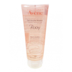 Avene - AVENE BODY GEL DOCCIA 200ML - 940885801