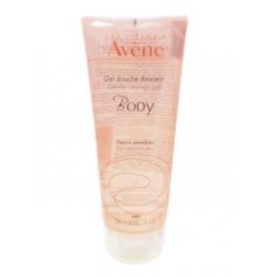 Avene - AVENE BODY GEL DOCCIA 200ML - 940885801