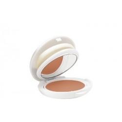 Avene - Avene Haute Protection Compatto Colorato SPF50 colore sabbia - 935531549