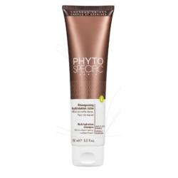 Phyto - Phyto PhytoSpecific umidit ricca shampoo 150ml - 926419502