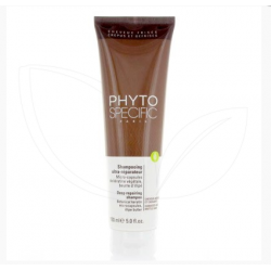 Phyto - Phyto Phytospecific shampoo Ultra-reparateur 150ml - 974008118