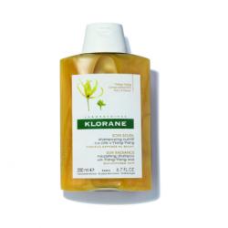 Klorane - KLORANE SHAMPOO ALLA CERA DI YLANG-YLANG 200 ML - 973592443