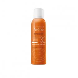 Avene - Avene Nebulizzatore Spray Olio SPF30 150ml - 940999838