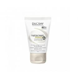 Ducray - Melascreen Crema Mani Spf 50+ - 970418366