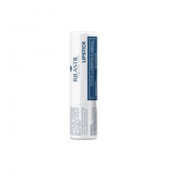 Rilastil - Rilastil Stick Labbra Protettivo - Burrocacao Emolliente e Nutriente - 935283236