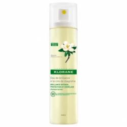 Klorane - Klorane Eau De Brillance Cera Magnolia 100 Ml - 930632308