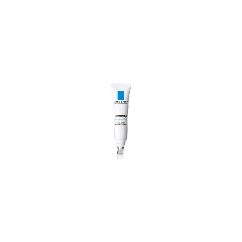 La Roche-Posay Pigmentclar Yeux 15ML