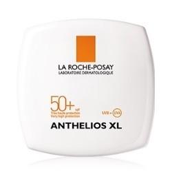 La Roche Posay - Anthelios Crema Compatta 02 SPF50+ 9g - 924741832