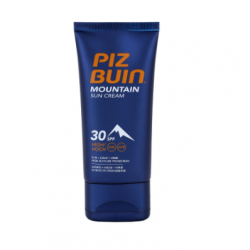 Piz Buin - PIZ BUIN MOUNTAIN CREAM SPF30+ 50ml - 971665777