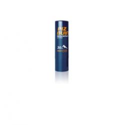 Piz Buin - PIZ BUIN® MOUNTAIN STICK LABBRA SPF 30+ - 971665791