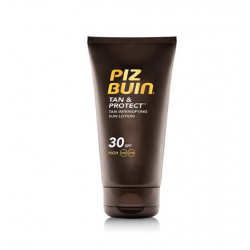 Piz Buin - PIZ BUIN TAN AND PROTECT SPF30 LATTE SOLARE INTENSIFICATORE ABBRONZATURA 150 ML - 974159117