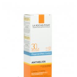 La Roche Posay - La Roche Posay Anthelios Ultra Crema Solare Viso SPF30 Occhi Sensibili 50 ml - 973475318