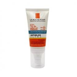 La Roche Posay - La Roche Posay Anthelios Ultra Crema Solare Senza Profumo SPF50+ 50 ml - 973475282
