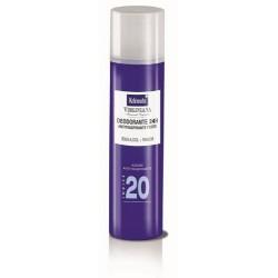 Kelemata - Kelemata Virginiana Deodorante Spray 20 Antitraspirante - 970702888