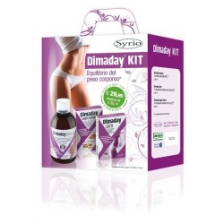 Syrio - DIMADAY KIT - 938749304