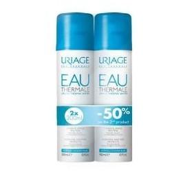 Uriage - Uriage Eau Thermale Confezione da 2 x 300 ml - 926956804