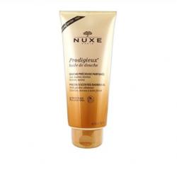 Nuxe - Nuxe Prodigieux Huile Doccia 300ml - 974167355