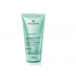 Nuxe - NUXE AQUABELLA GEL PURIFICANTE MICROESFOLIANTE 150ml - 974107157