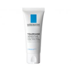 La Roche Posay - La Roche-Posay Toleriane Sensitive Trattamento Prebiotico 40ml - 973650308