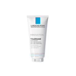 La Roche Posay - La Roche-Posay Toleriane Cleansing Cream 200ml - 973075435