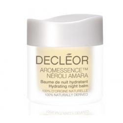 Decleor - DECLÉOR HYDRA FLORAL NEROLI BAUME DE NUIT HYDRATANT 15ML - BALSAMO NOTTE IDRATANTE - 974376232