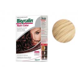 Bioscalin - Bioscalin Nutricolor N. 7 BIONDO - 924106750