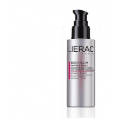 Lierac - Lierac Body-Slim Ventre & Taille adiposità addominale 100ml - 974006064