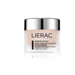 Lierac - Lierac Arkéskin+ Crema correzione pelli in menopausa 50ml - 974116675