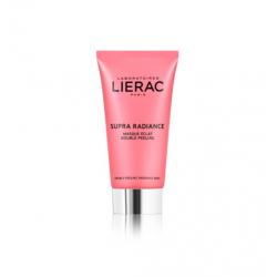 Lierac - Lierac Supra Radiance, Maschera Peeling Pelle Luminosa 75 ml - 974107017