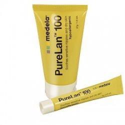 Medela - Purelan 100 Crema Per Capezzoli 37 G - 901426256