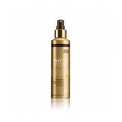 Phyto - PHYTO SPECIFIC CURL LEGEND SPRAY RAVVIVA RICCI 200 ML - 974908701