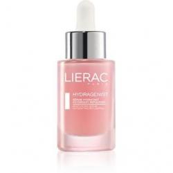 Lierac - Lierac Hydragenist Siero Idratante Ossigenante Rimpolpante 30ml - 974116574