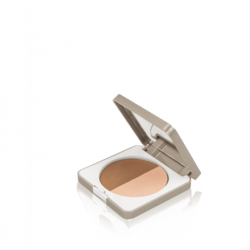 Bionike - Bionike Defence Color Duo Contouring palette viso n.207 10g 脸部调色板207号10克 - 974013029