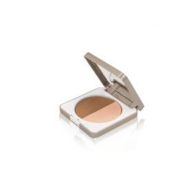 Bionike - Bionike Defence Color Duo Contouring palette viso n.208 脸部调色板 208号10克 - 974013031