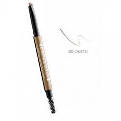 Bionike - Bionike Defence Color Natural Brow 402 Chatain - Matita Automatica Sopracciglia - 974013070