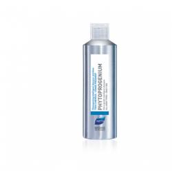 Phyto - PHYTOPROGENIUM SHAMPOO DELICATO USO FREQUENTE 400 ML - 974506317