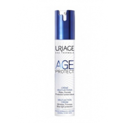 Uriage - AGE PROTECT CREMA MULTI AZIONE 40ML - 974035723