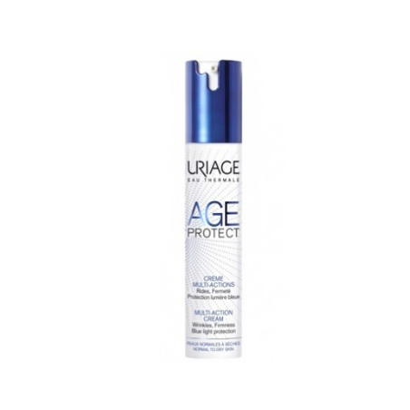 AGE PROTECT CREMA MULTI AZIONE 40ML