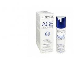 Uriage - Uriage Age Protect Fluido Multi-azione per pelle normale e mista 40ml - 974035747