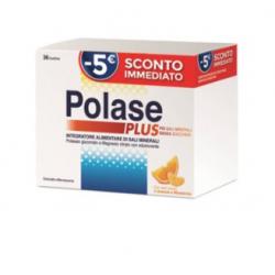 Polase - POLASE PLUS 36 BUSTE PROMO - 941845277
